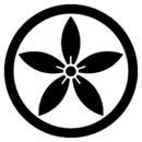 「太田資正 家紋」の画像検索結果
