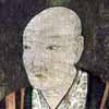 武将の肖像